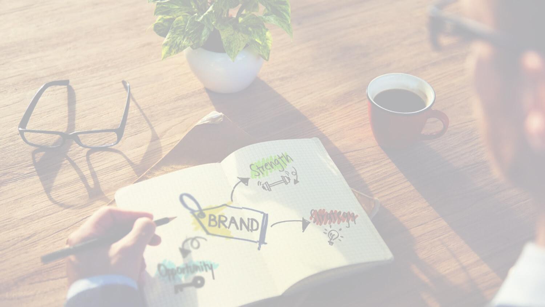branding your company